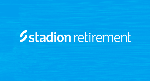 STADION APPOINTS CHIEF REVENUE OFFICER